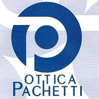 OTTICA PACHETTI