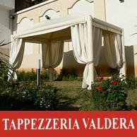 TAPPEZZERIA VALDERA