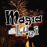 MAGIA DI LUCI